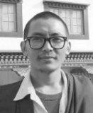 Khenpo Guendunne Targyé